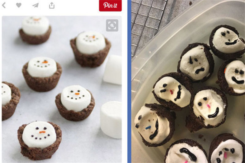 15-Christmas-Baking-Fails-That-Look-Absolutely-Hilarious11