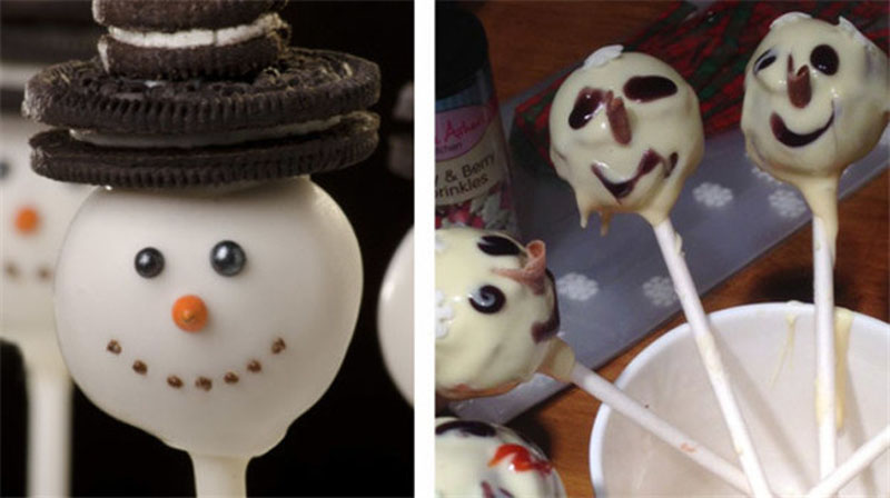 15-Christmas-Baking-Fails-That-Look-Absolutely-Hilarious13
