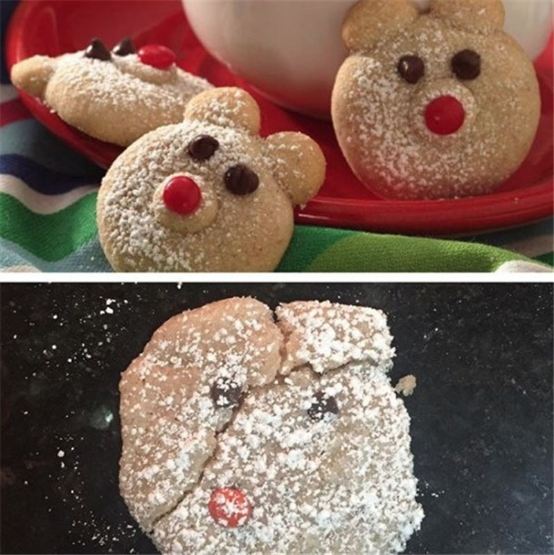 15-Christmas-Baking-Fails-That-Look-Absolutely-Hilarious15