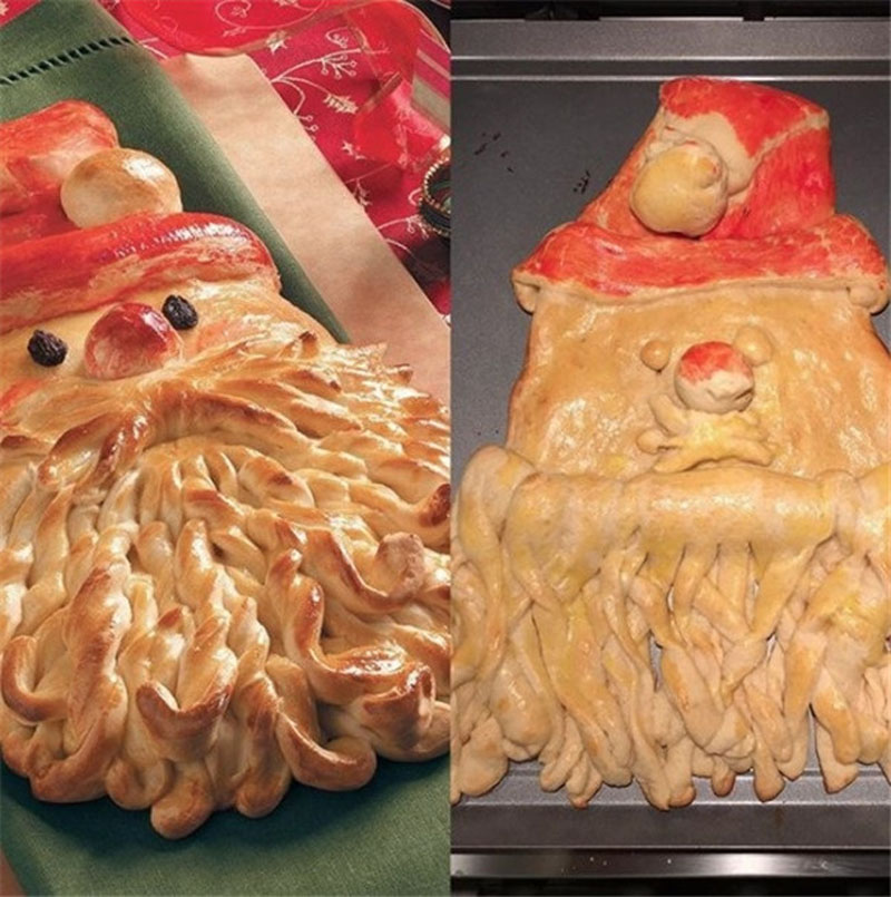 15-Christmas-Baking-Fails-That-Look-Absolutely-Hilarious2