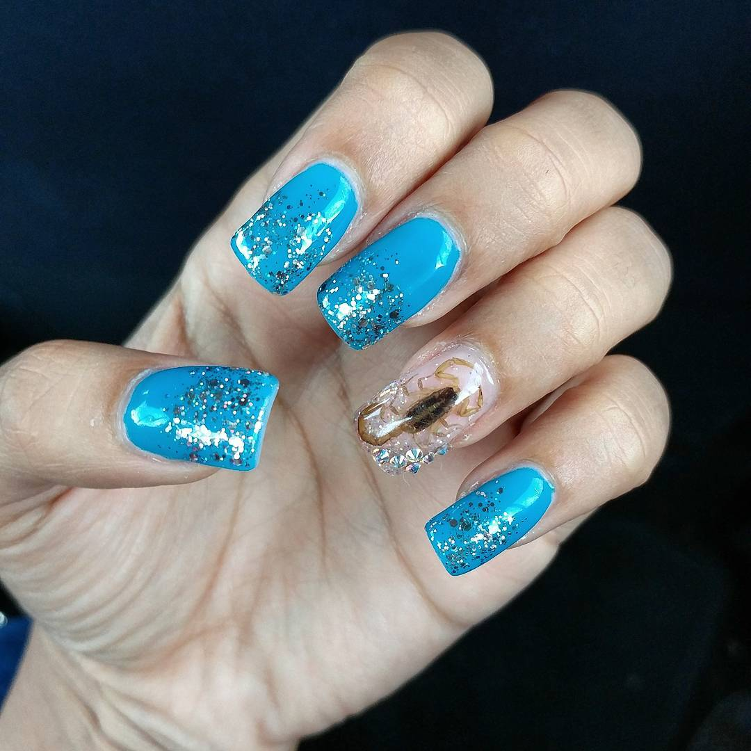 7_Craziest_Nail_Trends_We've_Seen_This_Year_05