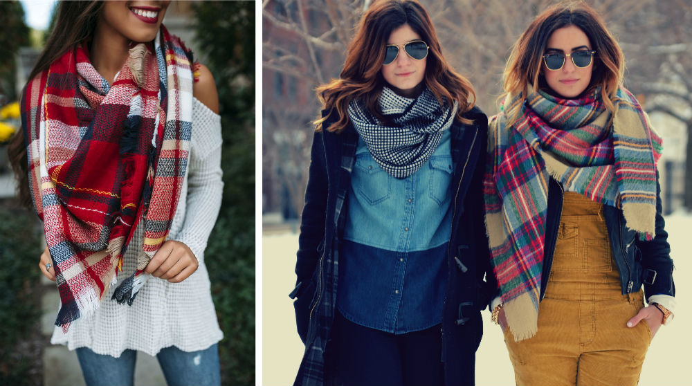 8-best-winter-fashion-trends-01