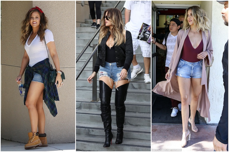 Celebs_Who_Love_Wearing_Short_Shorts_6