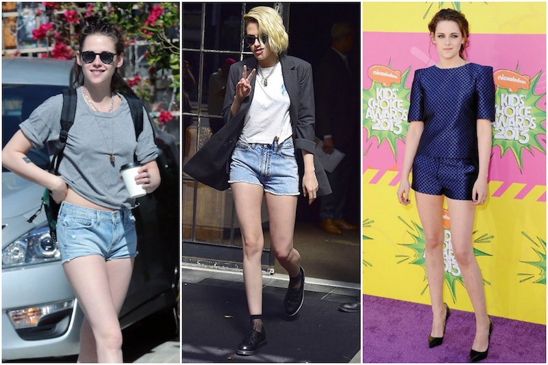 Celebs_Who_Love_Wearing_Short_Shorts_7