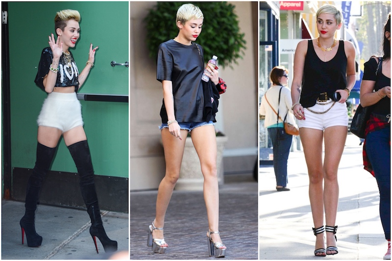 Celebs_Who_Love_Wearing_Short_Shorts_8