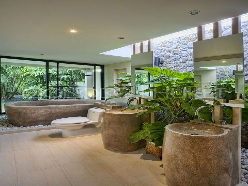 Eye-Catching-Tropical-Bathroom-Ideas-05