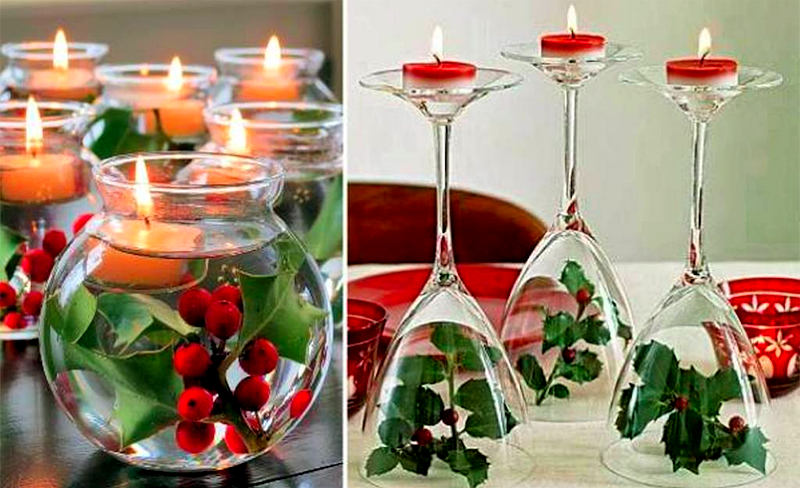 incredible-and-creative-christmas-home-decor-ideas-10