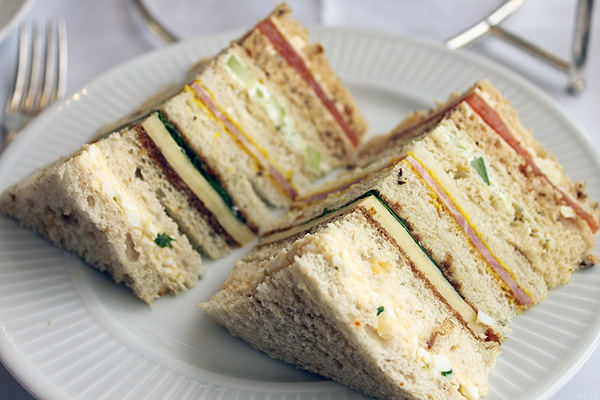 unusual-and-tasty-sandwiches-around-the -worl-05
