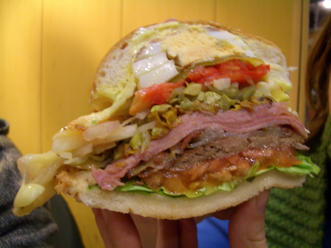 unusual-and-tasty-sandwiches-around-the -worl-10