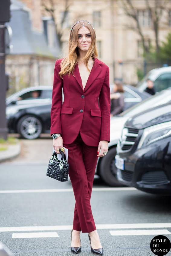 03-influential-names-every-fashion-girl-should-now-anna-chiara-ferragni
