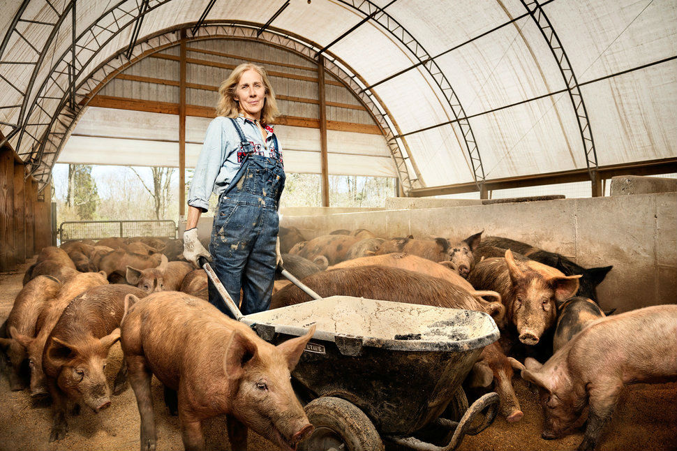 05_women_proving _mens_work_is_not_a_thing_pig_farmer