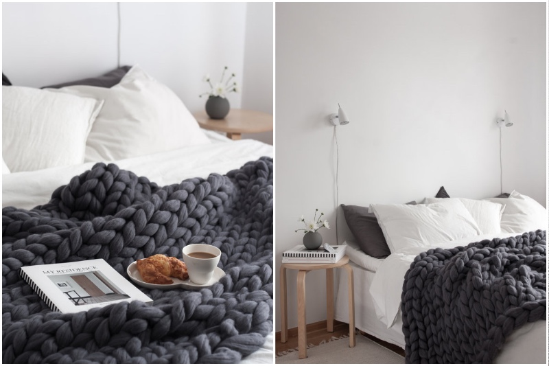 10_Ridiculously_Cosy_Blankets_2