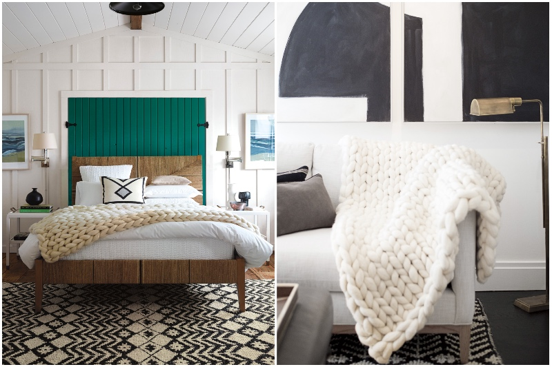 10_Ridiculously_Cosy_Blankets_6