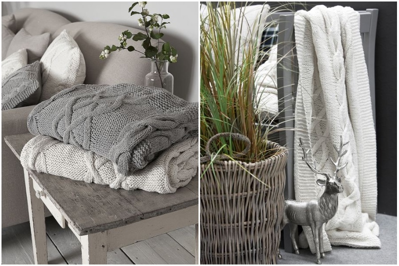 10_Ridiculously_Cosy_Blankets_7