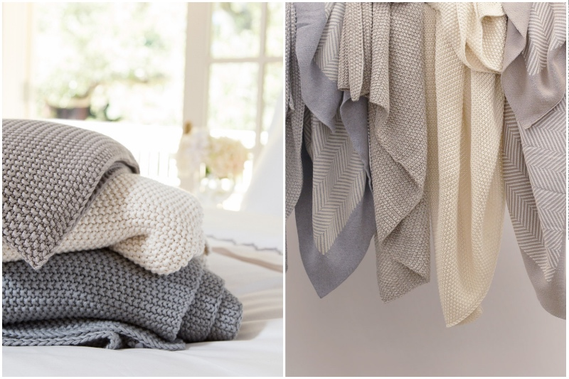 10_Ridiculously_Cosy_Blankets_8