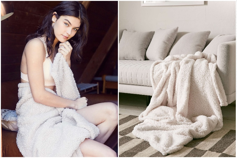 10_Ridiculously_Cosy_Blankets_9