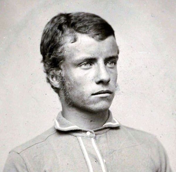 11-presidents-who-were-ridiculously-hot-when-they-were-young-01
