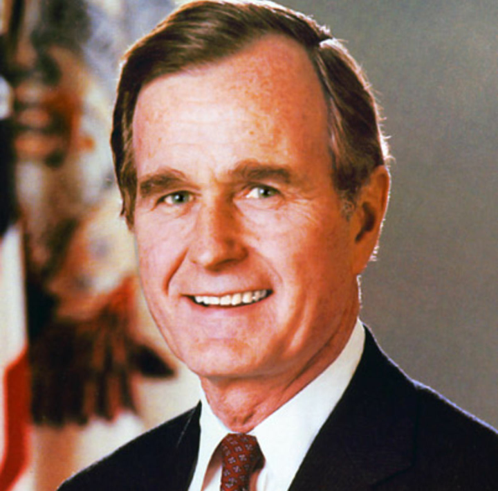 11-presidents-who-were-ridiculously-hot-when-they-were-young-06