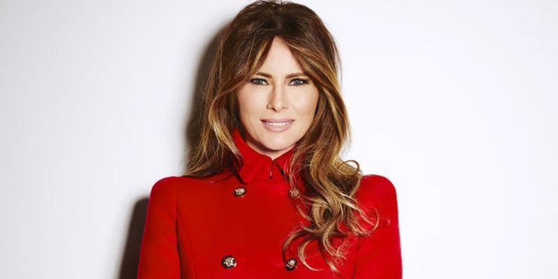 12_Things_You_Might_Not _Know_About_Melania_Trump_1