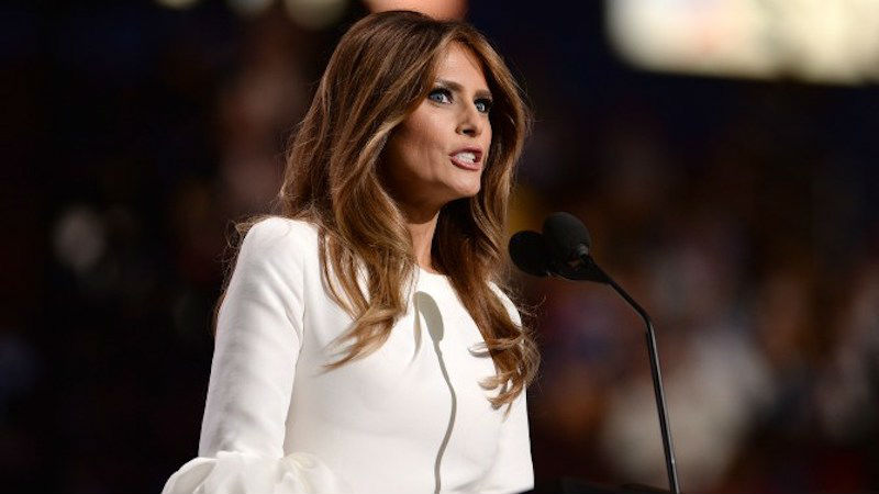 12_Things_You_Might_Not _Know_About_Melania_Trump_10