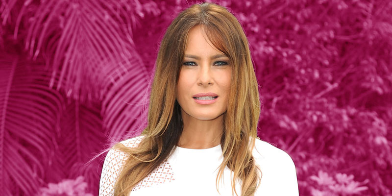 12_Things_You_Might_Not _Know_About_Melania_Trump_5