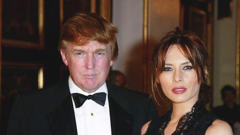 12_Things_You_Might_Not _Know_About_Melania_Trump_7