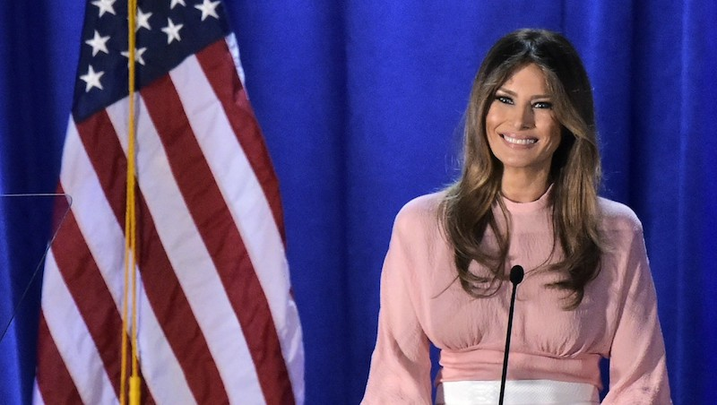 12_Things_You_Might_Not _Know_About_Melania_Trump_8