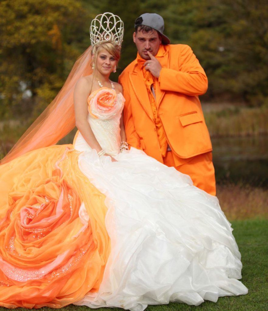 13_Of_The_Worst_Wedding_Dresses_You've_Ever_Seen_7