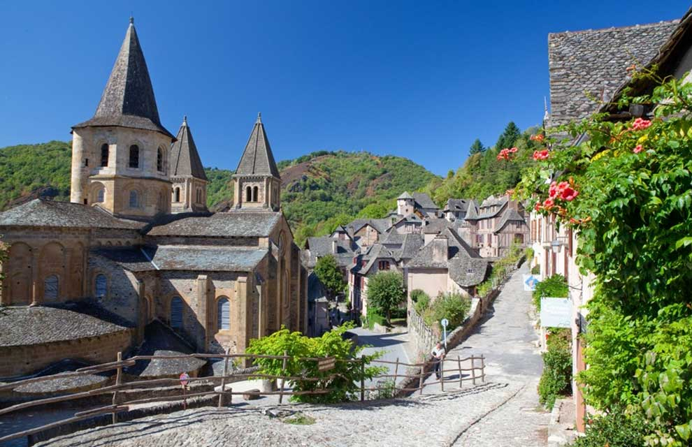 10 Of The Most Beautiful Villages In Europe | Her Beauty