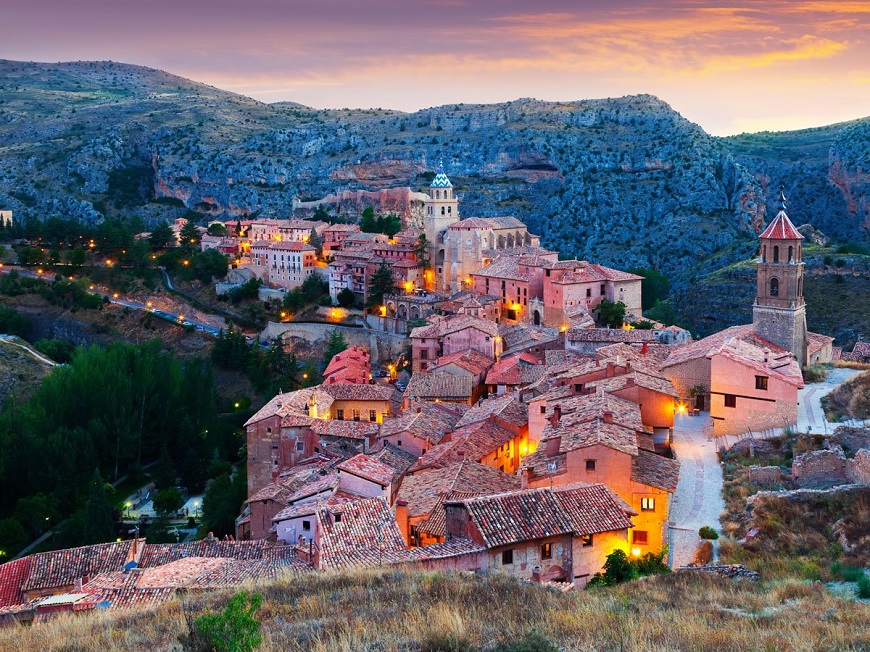 The-Most-Beautiful-Villages-In-Europe-19