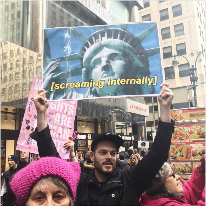 The_Best_and_Most_Creative_Signs_from_the_Women's_March_14
