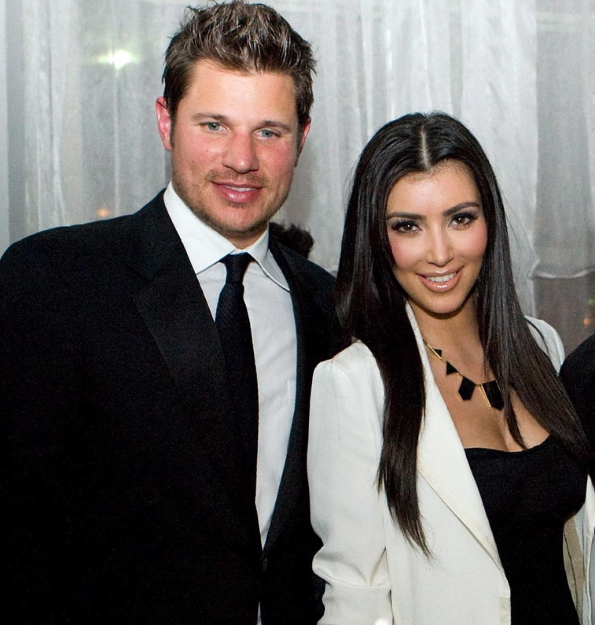 Top_10_Unforgettable_Kardashian_Exes_003