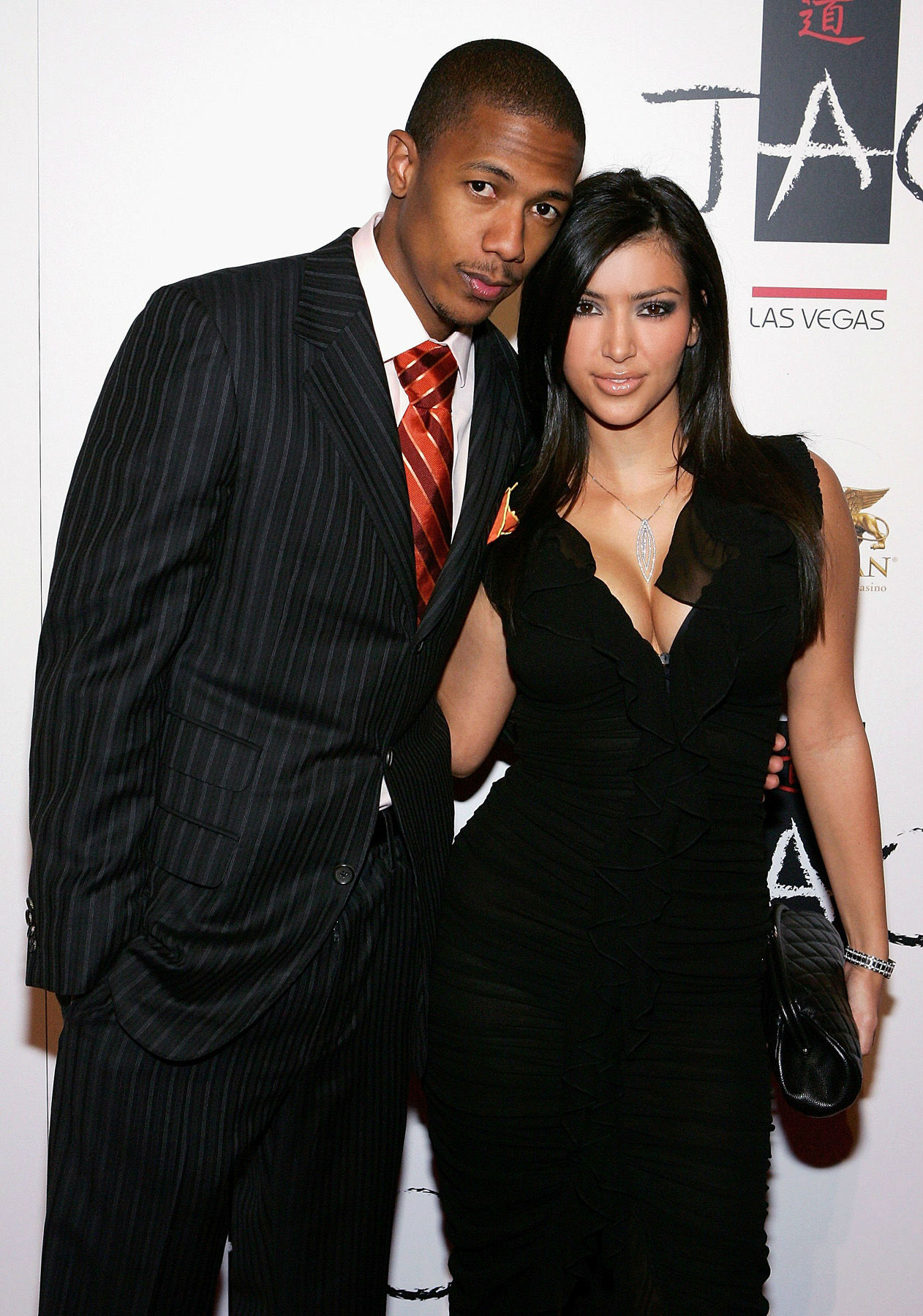 Top_10_Unforgettable_Kardashian_Exes_005
