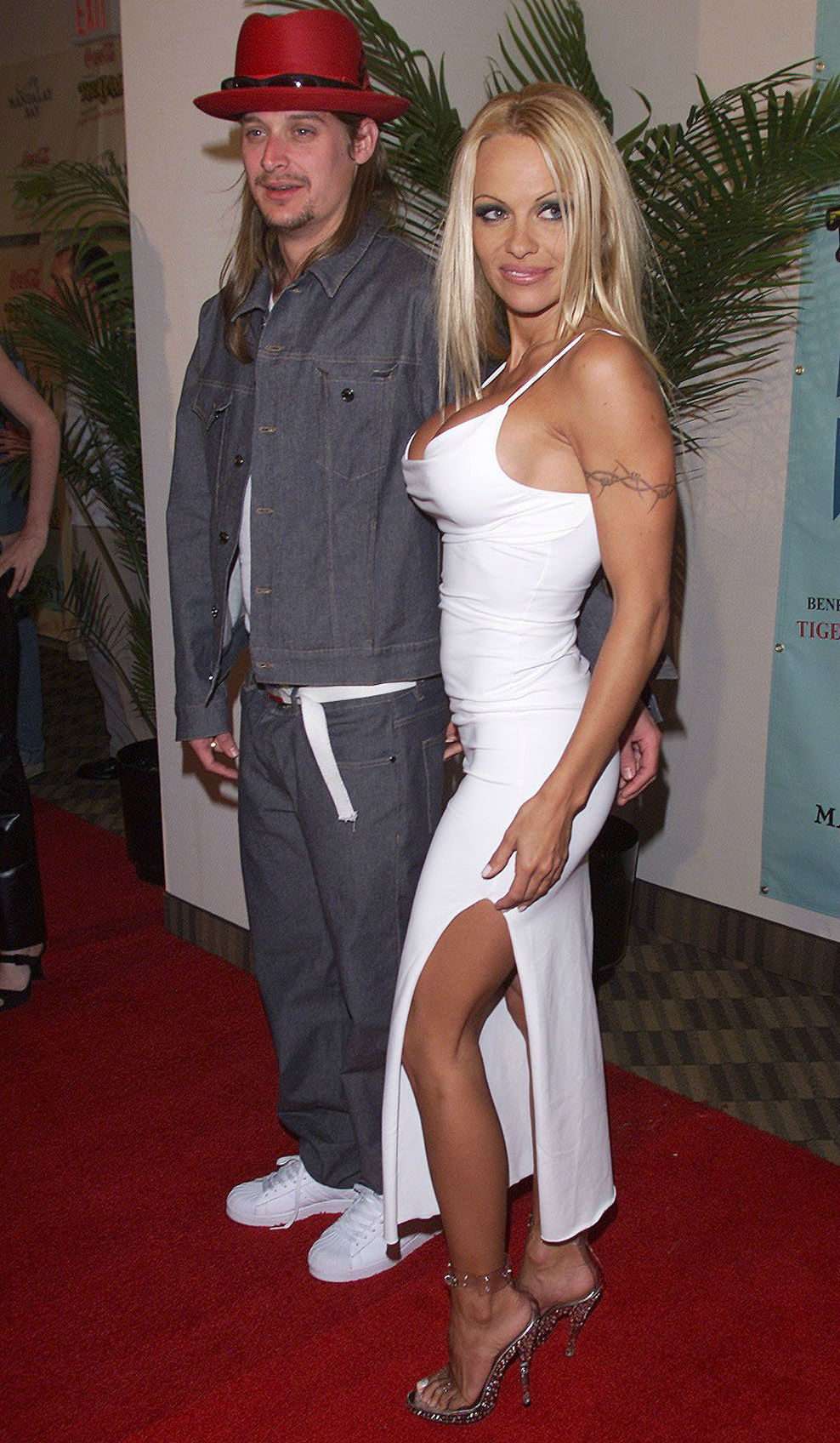 jaw-droppingly-short-celebrity-marriages-02