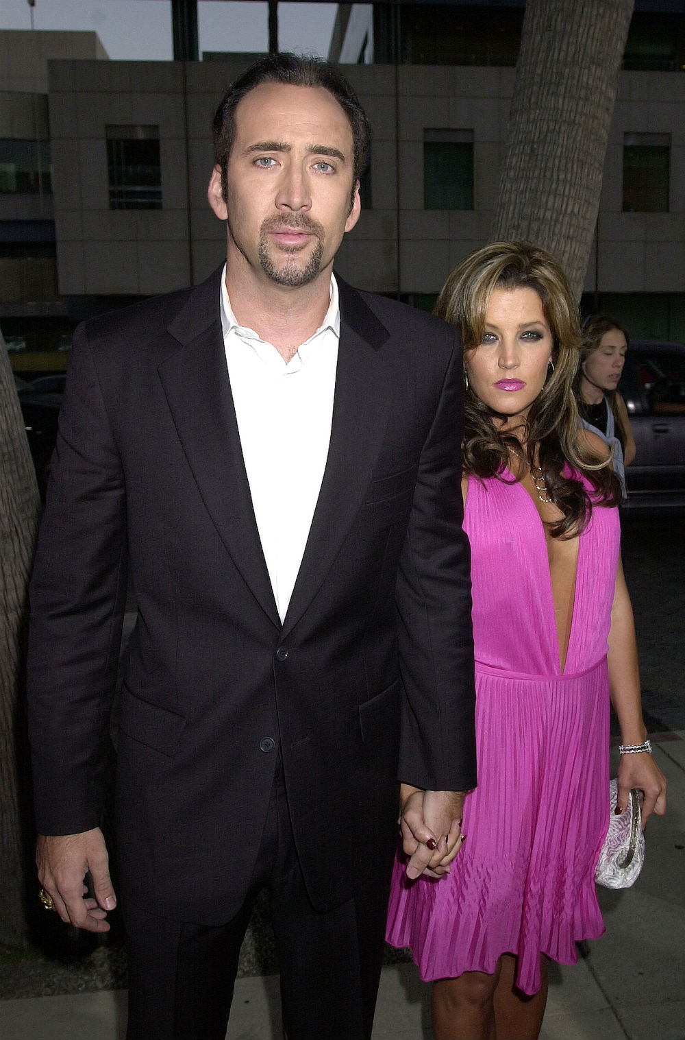 jaw-droppingly-short-celebrity-marriages-04