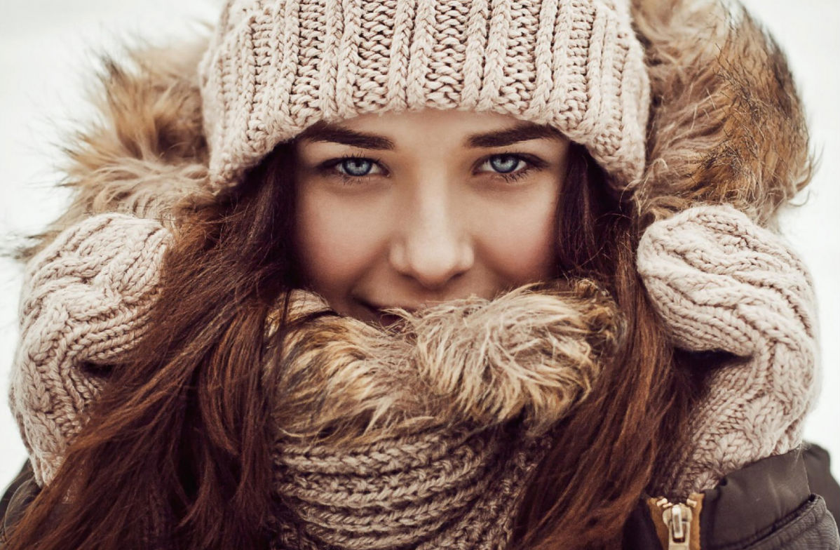 tips-to-boost-immune-system-this-winter-01