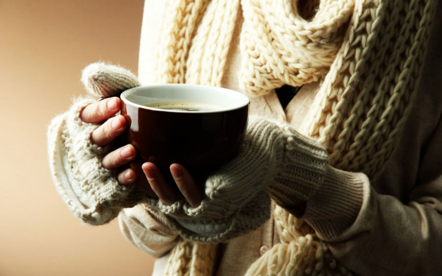 tips-to-boost-immune-system-this-winter-07