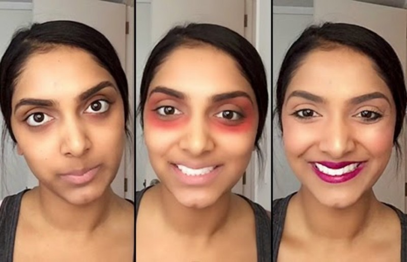 10_Tricks_That_Will_Make_Your_Makeup_Application_Easy_And_Flawless_9