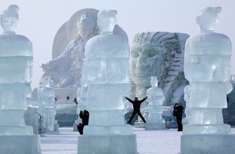 13_Perfect_Winter_Wonderlands_From_Around_The_World_2