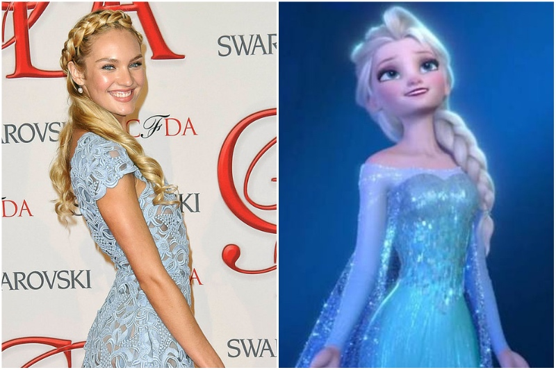 15_Models_Who_Look_Exactly_Like_Disney_Princesses_11