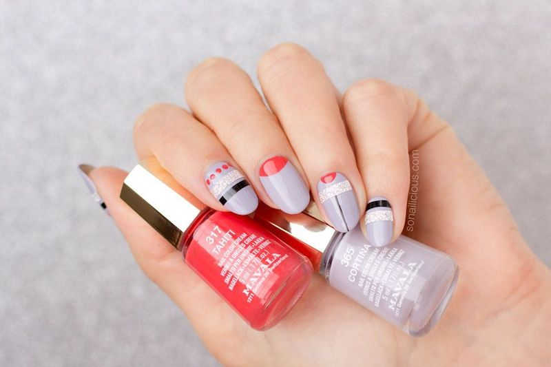 15_So-Pretty_Nail_Art_Designs_for_Valentine's_Day_13