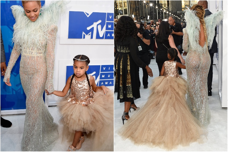 6_Times_Blue_Ivy_Carter_Stole_The_Show_5