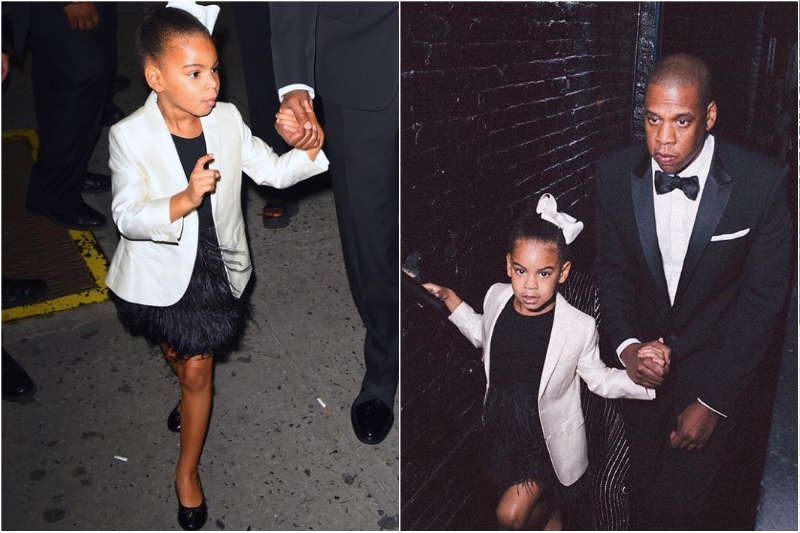6_Times_Blue_Ivy_Carter_Stole_The_Show_7
