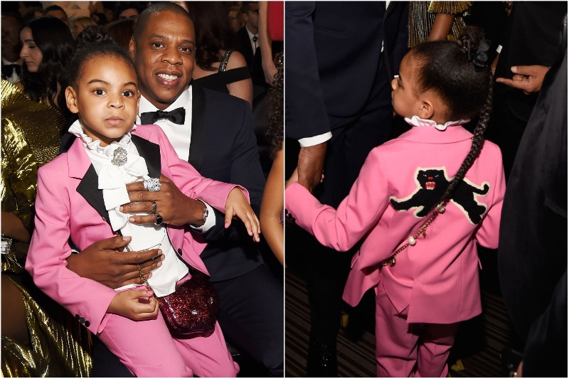 6_Times_Blue_Ivy_Carter_Stole_The_Show_8