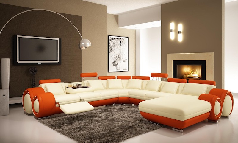 8_Mistakes_We_Make_in_Living_Room_Design_1