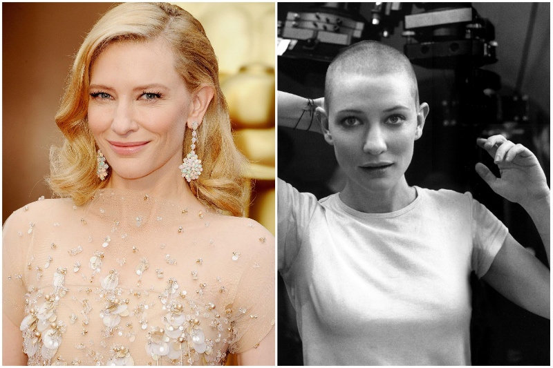 Actresses_Who_Went_Bald_For_Movie_Roles_4
