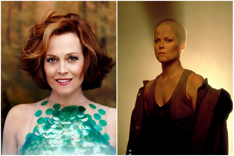 Actresses_Who_Went_Bald_For_Movie_Roles_6