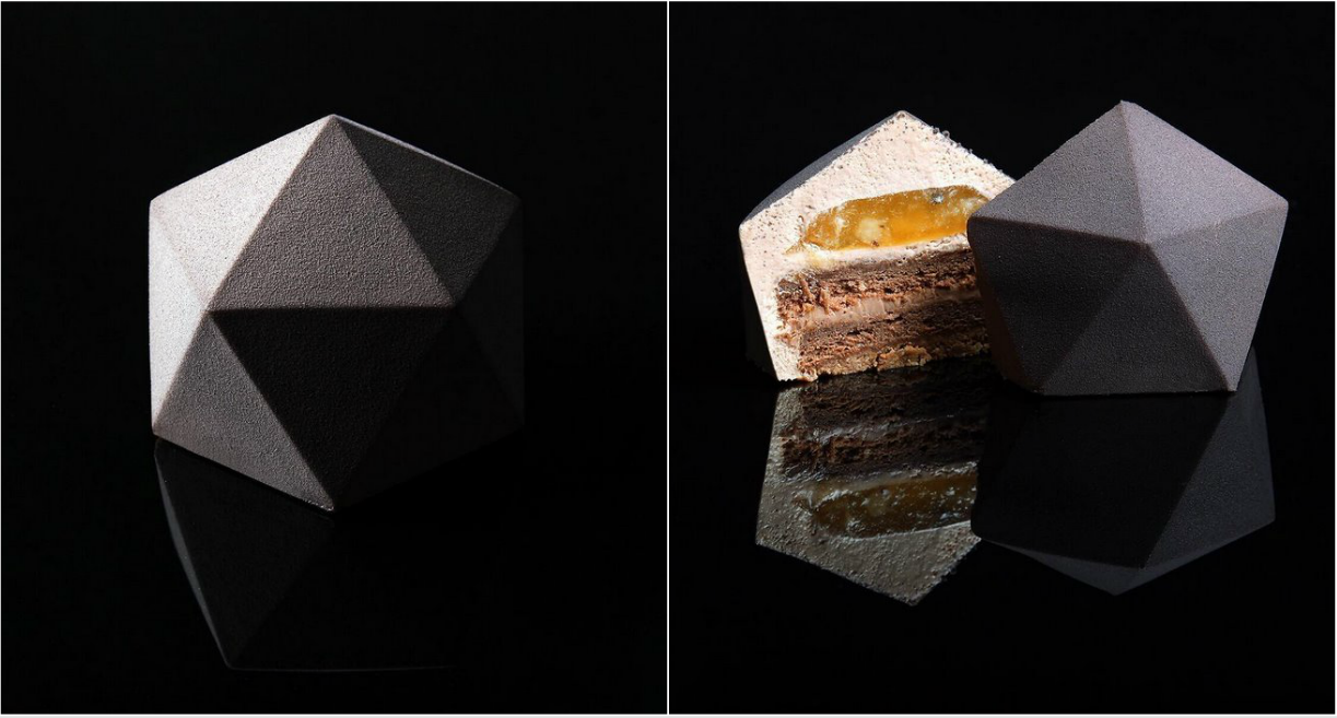 Fantastic-Desserts-Created-Only-by-Architect-13