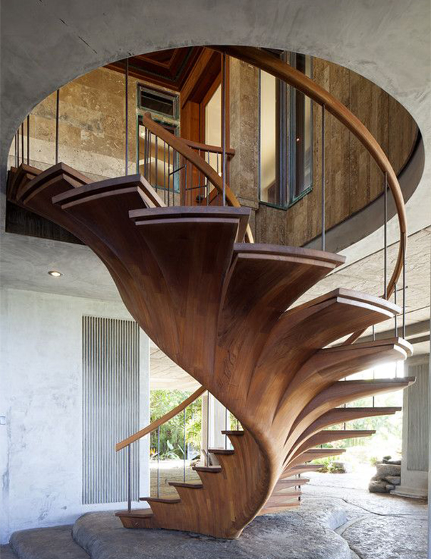 Modern_Stairs_That_Will_Make_You_Want_To_Remodel_Your_House_11