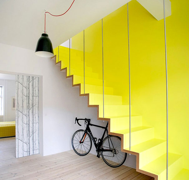 Modern_Stairs_That_Will_Make_You_Want_To_Remodel_Your_House_12